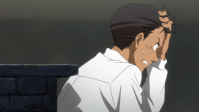 The Promised Neverland Ep 9 (10)