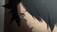 The Promised Neverland Ep 9 (21)