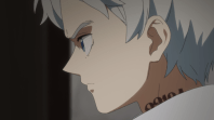 The Promised Neverland Ep 9 (24)