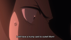 The Promised Neverland Ep 9 (29)
