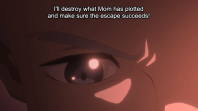 The Promised Neverland Ep 9 (31)