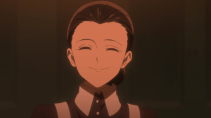 The Promised Neverland Ep 9 (46)