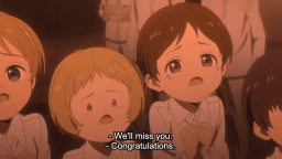 The Promised Neverland Ep 9 (48)