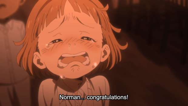 The Promised Neverland Ep 9 (49)