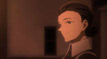 The Promised Neverland Ep 9 (50)