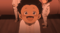 The Promised Neverland Ep 9 (55)