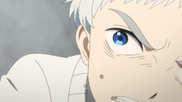 The Promised Neverland Ep 9 (59)
