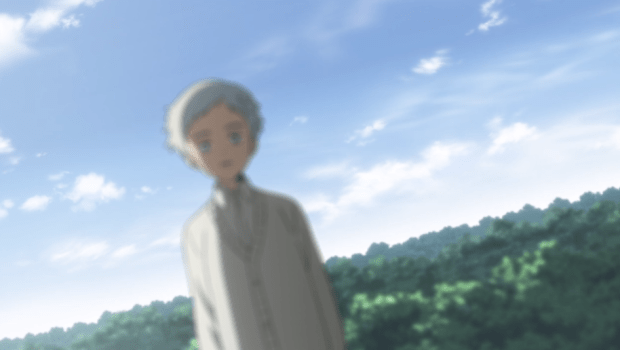The Promised Neverland Ep 9 (60)