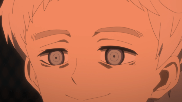 The Promised Neverland Ep 9 (66)