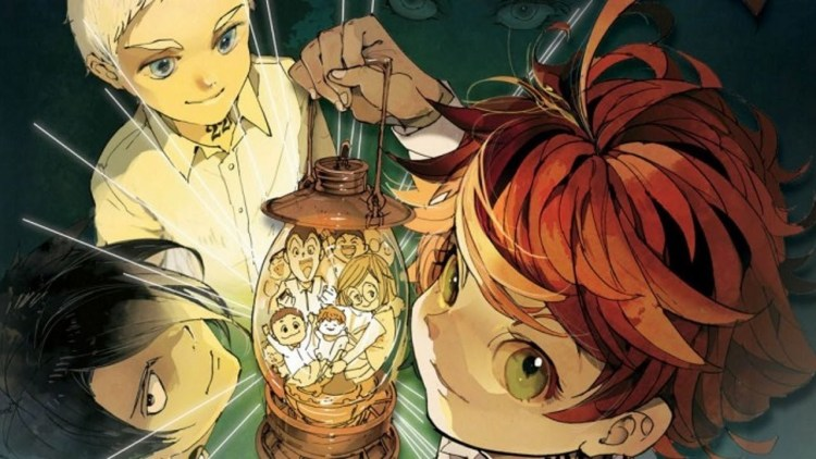 The-Promised-Neverland-TIC-1