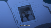 The Promised Neverland ep11 (14)