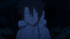 The Promised Neverland ep11 (27)