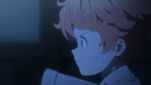 The Promised Neverland ep11 (3)