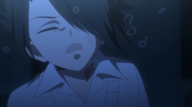 The Promised Neverland ep11 (30)