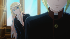The Royal Tutor Movie (13)