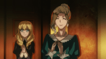 The Royal Tutor Movie (34)