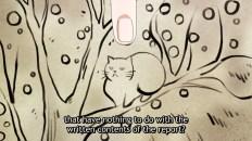 p The Morose Mononokean episode 13 (5)