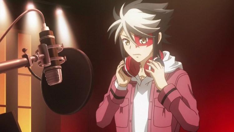 voice-of-fox-9725-1
