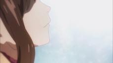 Boogiepop and Others ep 18 (16)