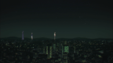 Boogiepop and Others ep 18 (9)