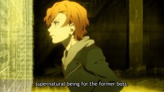Bungo Stray Dogs 3 ep 3 (11)