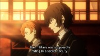 Bungo Stray Dogs 3 ep 3 (22)