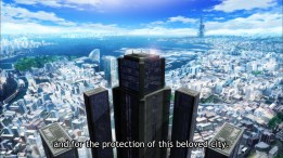 Bungo Stray Dogs 3 ep 3 (41)