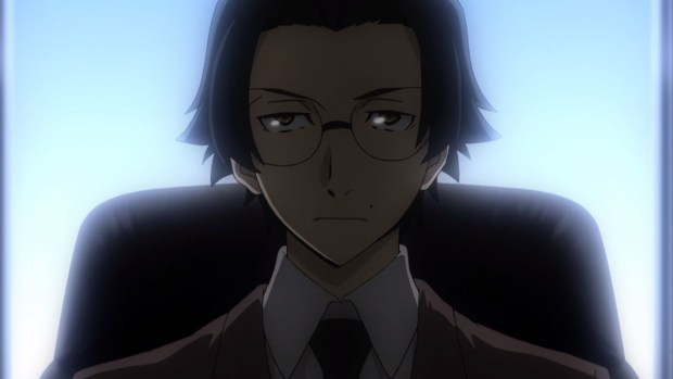 Bungo Stray Dogs 3 ep 3 (45)