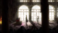 Bungo Stray Dogs 3 episode 2 (15)
