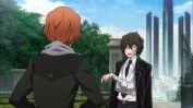 Bungo Stray Dogs 3 episode 2 (4)