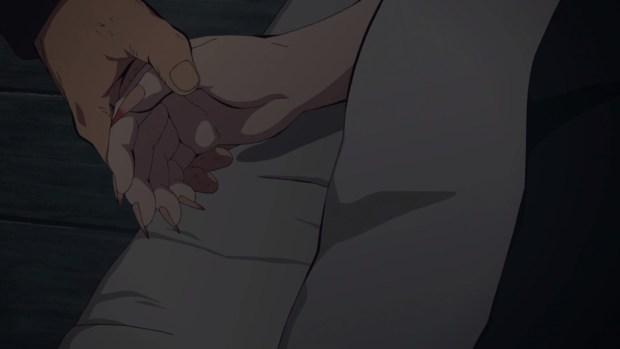 Demon Slayer Kimetsu no Yaiba Episode 4 (16)