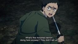 Demon Slayer Kimetsu no Yaiba Episode 4 (34)