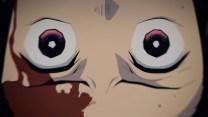 Demon Slayer Kimetsu no Yaiba Episode 4 (55)
