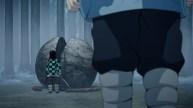 Demon Slayer Kimetsu no Yaiba Episode 4 (8)