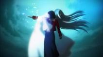 Garden of Sinners - Thanatos (11)