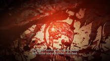 The Garden of Sinners II (20)