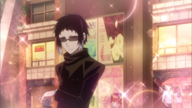 Bungo Stray Dogs S3 ep 5 (28)