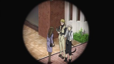 Bungo Stray Dogs S3 ep 5 (34)