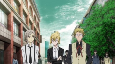 Bungo Stray Dogs S3 ep 5 (39)