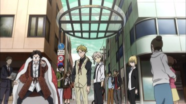 Bungo Stray Dogs S3 ep 5 (43)
