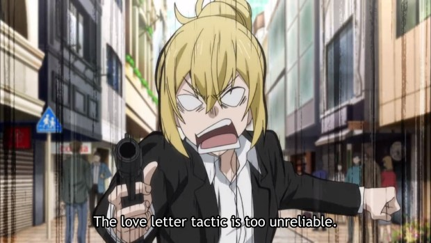 Bungo Stray Dogs S3 ep 5 (44)