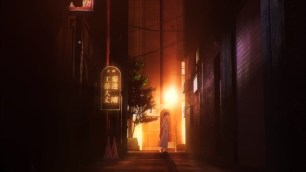 Bungo Stray Dogs S3 ep 5 (6)