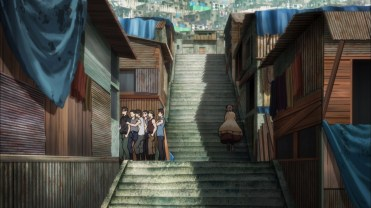 Bungo Stray Dogs ep32 (1)