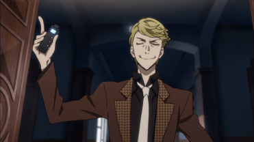 Bungo Stray Dogs ep32 (33)