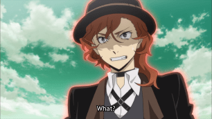 Bungo Stray Dogs ep33 (43)