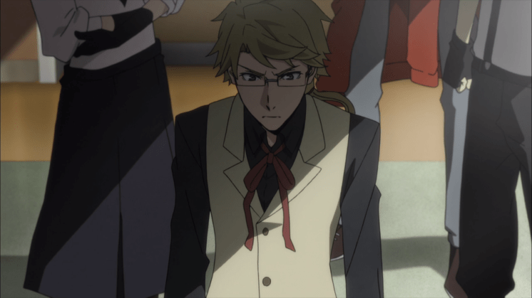 Bungo Stray Dogs ep33 (46)