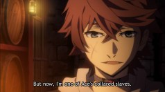 Bungo Stray Dogs s3 ep4 (19)