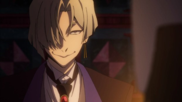 Bungo Stray Dogs s3 ep4 (22)