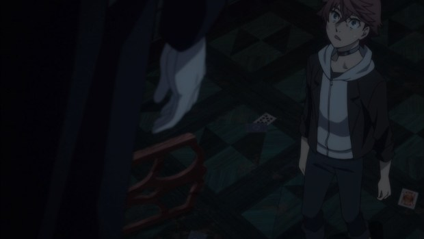 Bungo Stray Dogs s3 ep4 (33)