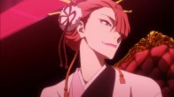 Bungo Stray Dogs s3 ep4 (6)